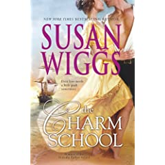 The Charm School reissue