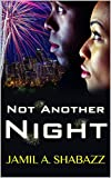 img - for Not Another Night book / textbook / text book