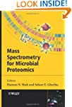 Mass Spectrometry for Microbial Prote...