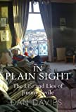 eBooks - In Plain Sight: The Life and Lies of Jimmy Savile
