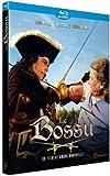 echange, troc Le Bossu [Blu-ray]