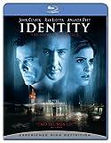 Acquista Identity [Edizione: Germania]