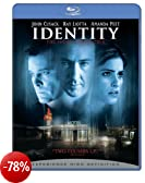 Identity [Edizione: Germania]