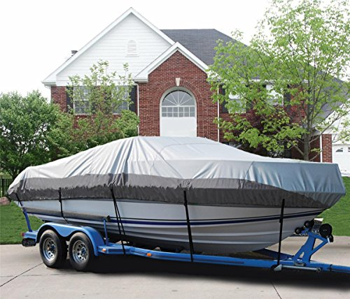 GREAT BOAT COVER FITS CHAPARRAL 2130 SS I/O 1994-1999