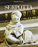 Serpotta (8878044024) by Donald Garstang