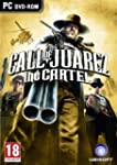 Call Of Juarez 3 (El C�rtel)