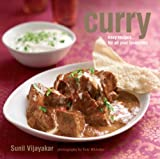 img - for Curry: Easy Recipes for All Your Favorites book / textbook / text book