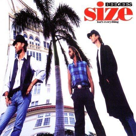 Bee Gees - Size - Zortam Music