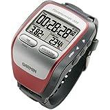 Garmin Forerunner 305 Waterproof Running GPS (English & French) (Discontinued by Manufacturer) ~ Garmin