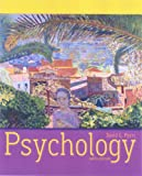 img - for Psychology, 9th Edition book / textbook / text book