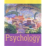 Psychology, 9th Edition ~ David G. Myers