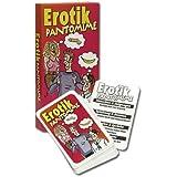 Orion 778931 Erotik-Pantomime