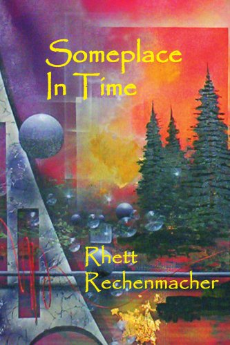 Someplace in Time
