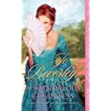 A Scandalous Countess: A Novel of the Malloren Worldby Jo Beverley