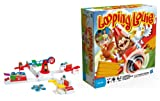 Toy - Hasbro 15692100 - MB Looping Louie