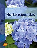 Image de Hortensienatlas - Mit 1000 Farbporträts