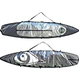 Housse BIC Sup Paddle