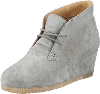 Lastest Amazon.com Clarks Desert Boot - Womens Shoes