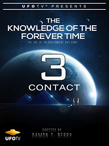 Knowledge of the Forever Time Part 3