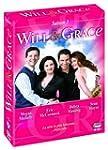 Will & Grace, saison 3 - 26 �pisodes
