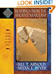 Readings From The Ancient Near East:...