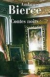 Contes noirs