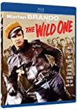 The Wild One - Blu-ray