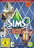 Die Sims 3: Roaring Heights (Add-On)
