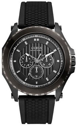 GUESS WATCH MENS TREND - REF # U0063G1