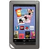 Barnes & Noble Nook Color eReader