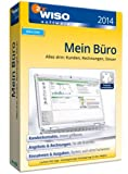 Software - WISO Mein B�ro 2014