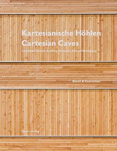 kartesianische-hohlen-cartesian-caves-schulhaus-school-building-eichmatt-cham-hunenberg-bunzli-courv
