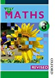 Key Maths 8/3 Pupils' Book Revised: Pupils' Book Year 8/3