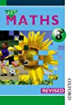 Key Maths 8/3 Pupils' Book Revised: P...