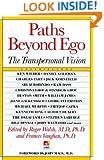 Paths beyond Ego (New Consciousness Reader)