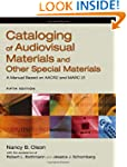 Cataloging of Audiovisual Materials a...