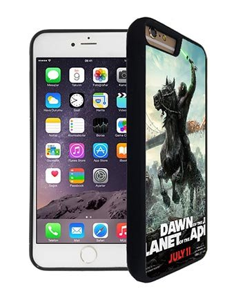 sparkle-dawn-of-the-planet-of-the-apes-case-cover-for-iphone-7-plus-hard-plastic-phone-case-for-ipho