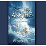 img - for In the Company of Angels: True Stories of Angelic Encounters book / textbook / text book