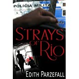 "Strays of Riovon ""Edith Parzefall"""