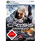 Crysis: Warhead (DVD-ROM)von &#34;Electronic Arts GmbH&#34;