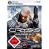 "Crysis: Warhead (DVD-ROM)von ""Electronic Arts GmbH"""