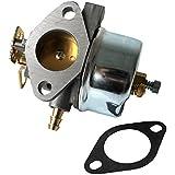 Carburetor For Tecumseh 632334A HM70 HM80 HMSK80 HMSK90