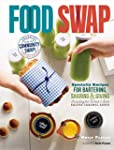 Food Swap: Specialty Recipes for Bart...