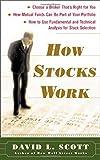 How Stocks Work (0071363890) by Scott, David L.