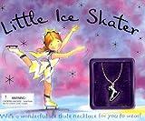 Little Ice Skater (140545038X) by Goldsack, Gaby