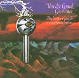 Least We Can Do Is Wave To Each Other by Van Der Graaf Generator (2005-10-04)