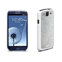 IPLATE GLAMOR GALAXY S3