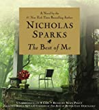 The Best of Me By Nicholas Sparks(A)/Sean Pratt(N) [Audiobook]