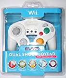 echange, troc Pad Filaire Compatible Wii et Gamecube