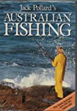 Australian Fishing: The Comprehensive A-Z Guide for All Amateur Anglers